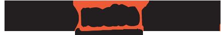 Logo StudioRadioMobile